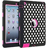 Bentoben Ipad Cases Ruggeds Review and Comparison