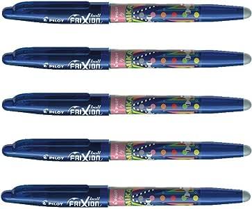 BIC gel-ocity originale inchiostro gel penne/ /nero 4 scatola da 16/