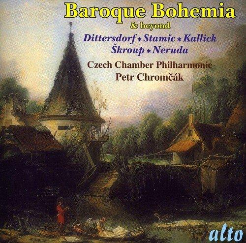 baroque-bohemia-beyond-vol-5-chromcak