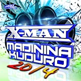Madinina Kuduro (2014 Radio Edit)