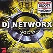 DJ Networx Vol.47