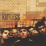 Songtexte von Kutless - Kutless