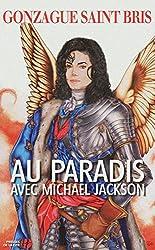 Au paradis avec Michael Jackson