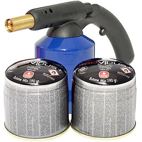 proweltek-lampe-a-souder-piezo-coque-en-acier-inclus-2-cartouches-190-gr-butane-propane-mix