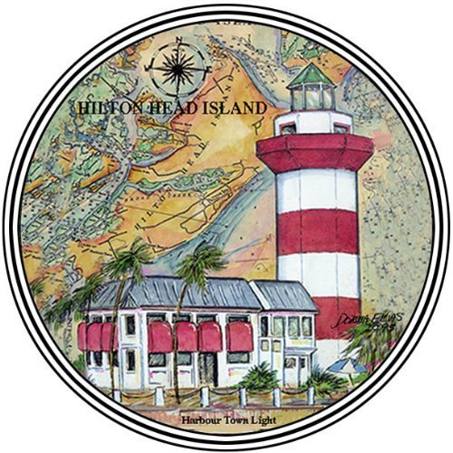 hilton-head-absorbent-coasters-by-coasterstone