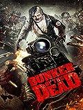 Bunker of the Dead [dt./OV]