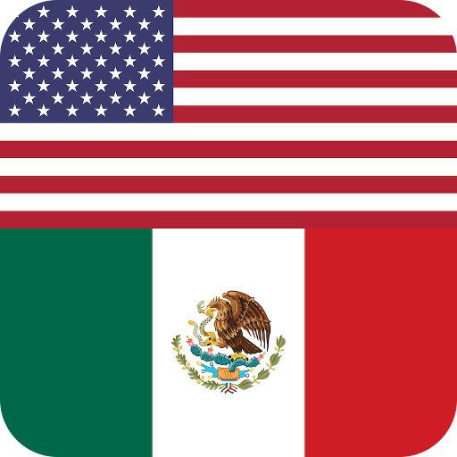 diccionario-espanol-ingles-offline