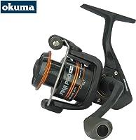 Okuma Fina Pro Fp-40 Serisi Olta Makinesi