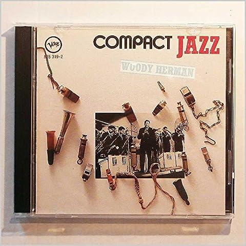 Walkman Jazz: Woody