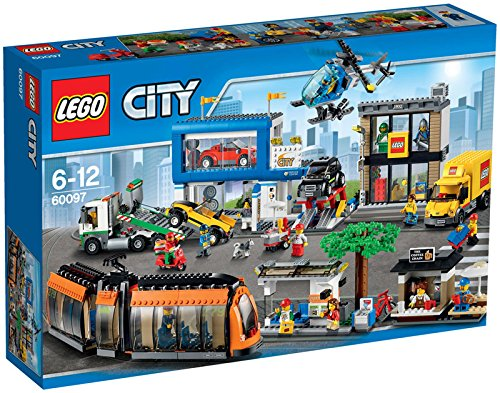 lego-city-60097-stadtzentrum