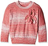 #3: Little Kangaroos Baby Girls' Polo (12562_Coral_2 Years)