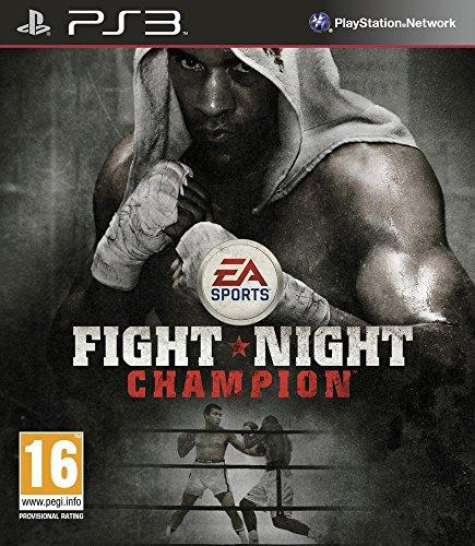 fight-night-champion