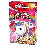 Kellogg's Froot Loops Unicorn, 6er Pack (6 x 375 g)