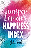 #8: Juniper Lemon's Happiness Index