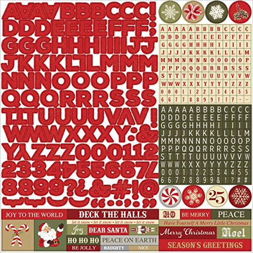 holiday-cheer-stickers-12x12-alphas
