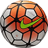 Nike Strike Ball Unisex