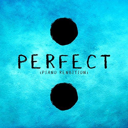 Ed Sheeran Perfect: Bootlegs-Load