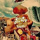 Dig Out Your Soul (Bonus Track)