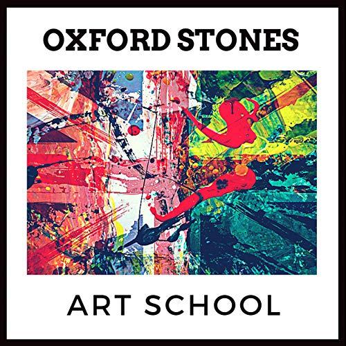 Oxford Stones