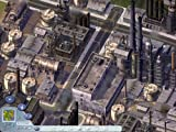 Sim City 4 [UK Import]