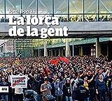 La força de la gent (Catalan)