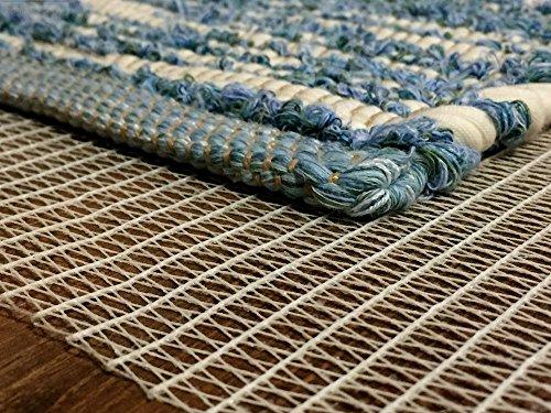 premium-sottotappeto-per-laufer-tappetino-antiscivolo-structur-per-superficie-liscia-e-pavimenti-dur