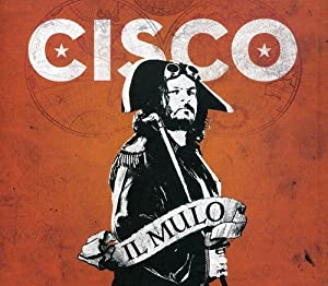 Cisco In concerto