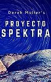 Proyecto SPEKTRA