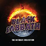 The Ultimate Collection [Vinyl LP]