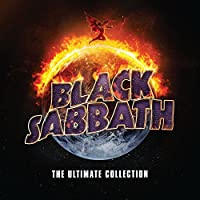 The Ultimate Collection (4-LP