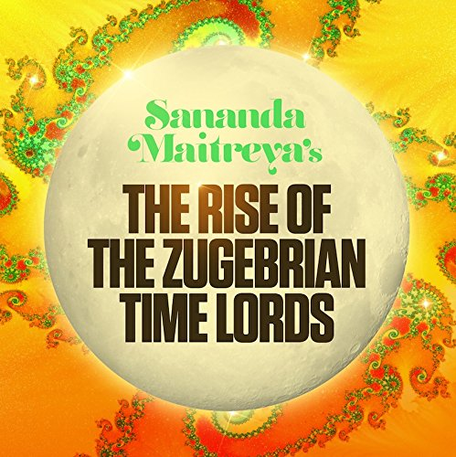 the-rise-of-the-zugebrian-time-lords-2cd