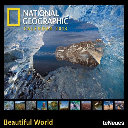 national-geographic-calendar-beautiful-world-2013-broschurenkalender