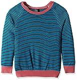 #6: United Colors of Benetton Girls' Cardigan