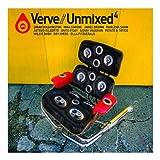 Verve Unmixed Vol.4