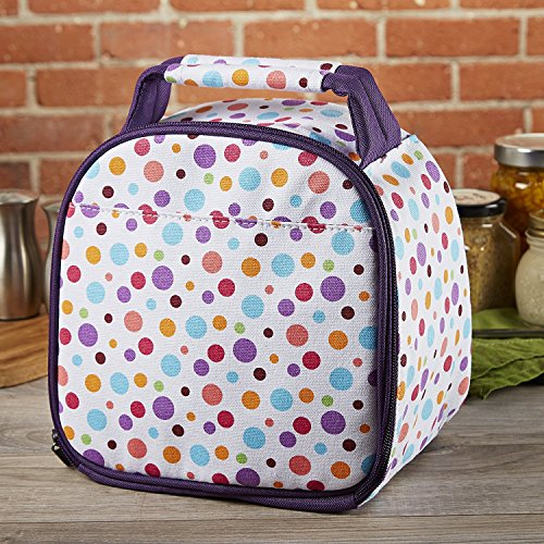fit-fresh-kids-gabby-insulated-lunch-bag-with-zipper-and-pocket-by-fit-fresh