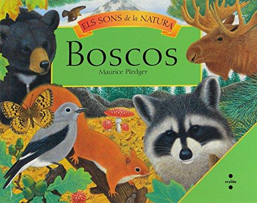 Boscos (El sons de la natura)
