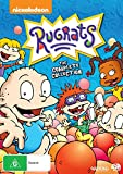 Rugrats | Series Collection