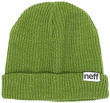 b402417385f Men Neff Caps   Hats Price List in India on April