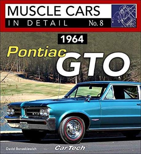 1964-pontiac-gto-muscle-cars-in-detail-no-8