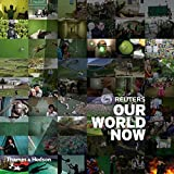 Reuters: Our World Now 5 (Fifth Edition) (2012-05-15)