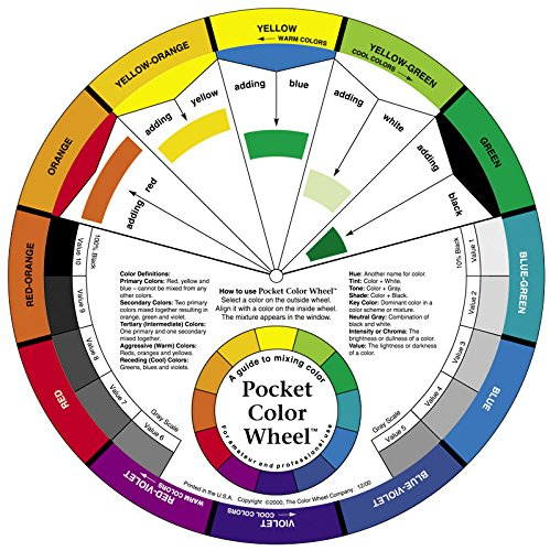 pocket-colour-wheel-aid-to-help-you-mix-colours