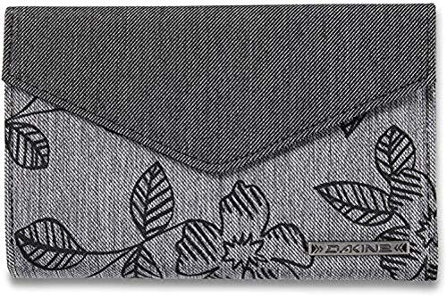 Dakine, Clover Tri-Fold, Portafoglio Uomo