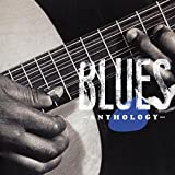 Blues anthology |