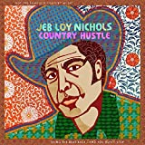 Songtexte von Jeb Loy Nichols - Country Hustle