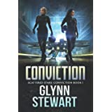 Conviction: 1 (Scattered Stars: Conviction)