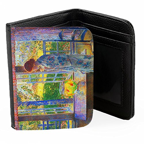 hassam-the-goldfish-bowl-schwarz-pu-brieftasche-geldborse-kreditkarte-holder-ripper-portemonnaie-gel