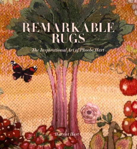 Remarkable Rugs (Bill Und Ben Kostüm)