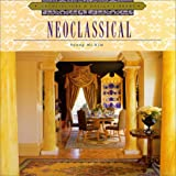 Neoclassical (Architecture and Design Library)