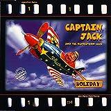 Captain Jack - Holiday