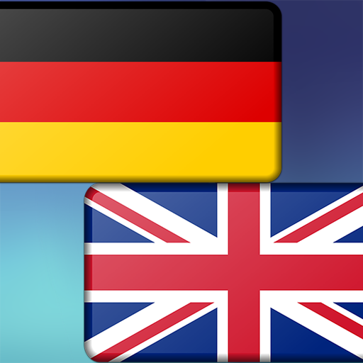 German English Translator - Deutsch Englisch Ãœbersetzer